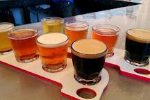 Rockaway Brewing Company, Long Island City, United States
