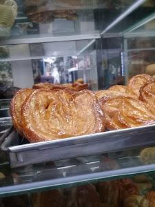 Panadería Pastelería D Diaz 6