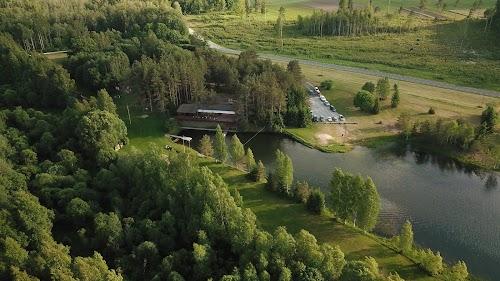 Venevere Village