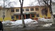 Баня №2, Самарская улица на фото Самары