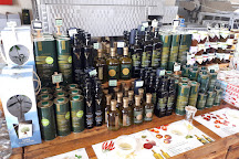Vassilakis Estate - Friendly Olive Tour, Neapoli, Greece
