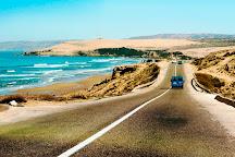 Adi Tours, Agadir, Morocco