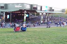 DTE Energy Music Theatre, Clarkston, United States