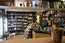 Whalley Wine Shop