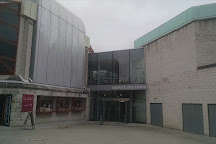Warwick Arts Centre, Coventry, United Kingdom