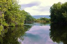Black River, Black River, Jamaica