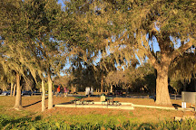 Magnolia Park, Apopka, United States
