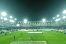 Benteler Arena, Paderborn, Germany