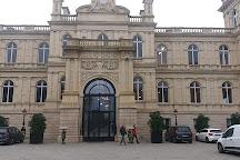 Chateaux de Ferrieres, Marne-la-Vallee, France