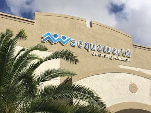 Acquaworld Swim Academy