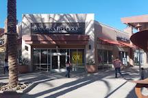 Tucson Premium Outlets, Tucson, United States