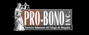 Pro-Bono, Inc. Arecibo