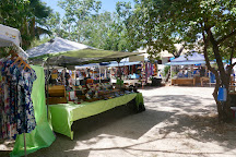 Courthouse Markets, Broome, Australia