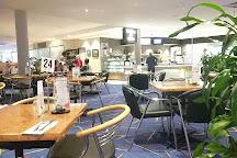 CSi Club Southport, Southport, Australia