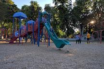 Pioneer Park, Walla Walla, United States