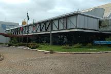 Tribunal Regional Eleitoral da Bahia, Salvador, Brazil