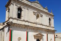 Chiesa Madre, Palazzolo Acreide, Italy
