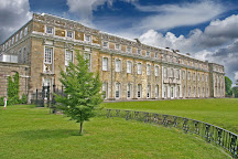 Petworth House and Park, Petworth, United Kingdom