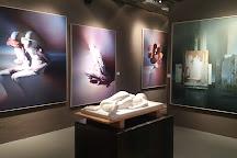 European Museum of Modern Art, Barcelona, Spain