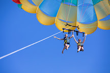 Dana Point Parasail, Dana Point, United States