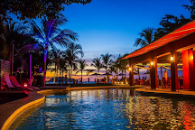 Costa Rica Sailing Center, Playa Potrero, Costa Rica