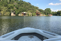 Cobalt Boat Rental, Austin, United States