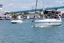 Tarpon Point Marina, Cape Coral, United States