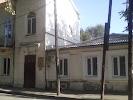 Противотуберкулезный Клинический Диспансер, улица Налбандяна, дом 84 на фото Ростова-на-Дону