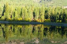 Rose Valley Regional Park, Kelowna, Canada