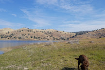 Millerton Lake State Recreation Area, Friant, United States