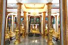 Chaithararam Temple (Wat Chalong)