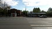 Мега Мебель, проспект Октября на фото Ярославля