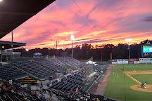 New Britain Stadium, New Britain, United States