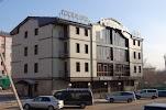 Резиденция, улица Смолина на фото Улана-Удэ