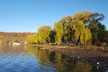 Stewart Park, Ithaca, United States