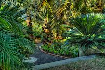 Ola Brisa Gardens, Manzanillo, Mexico