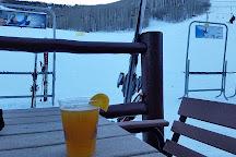 Sunlight Mountain Resort, Glenwood Springs, United States