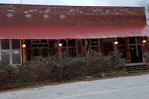 Gilbert General Store, Gilbert, United States