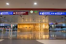 SunnyHills To Go, Dayuan, Taiwan