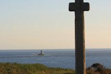 Pointe du Van, Cleden-Cap-Sizun, France