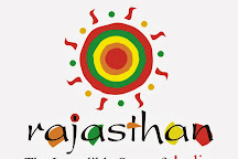 Rajasthan Car Tours, Jaipur, India
