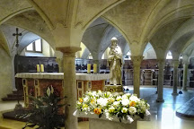 Cattedrale di Santa Maria Assunta, Reggio Emilia, Italy