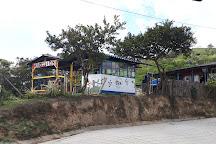 Las Acacias Coffee Farm, Salento, Colombia