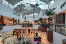 RioMar Recife Mall, Recife, Brazil