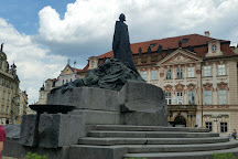 Prague Astronomical Clock, Prague, Czech Republic