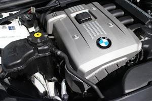 GNARLY automobile | 京都のBMW・MINIの修理、車検、メンテナンス、板金塗装専門店