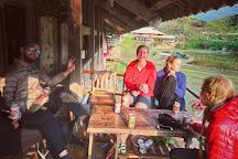 Inside North Vietnam, Ha Giang, Vietnam