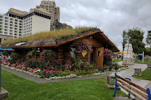 Anchorage City Trolley Tours, Anchorage, United States