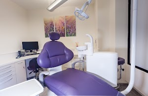 Care Dental Platinum