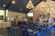 Natchez Hills Winery at Fontanel, Nashville, United States